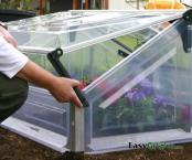 double-coldframe-latch.jpg