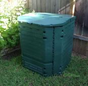 therm4_composter.jpg