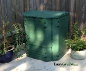 therm6_composter.jpg