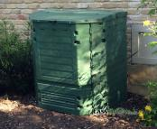 therm7_composter.jpg
