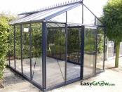 vi34_greenhouse_empty2.jpg