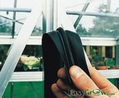 greenhouse_rubber_seal.jpg