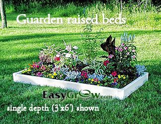 raised_bed_3.jpg