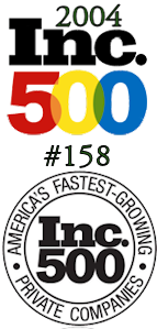 inc500-158in2004.png