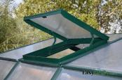 Rion Eco Grow 2 Roof Vent Kit